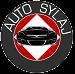 Autosylaj GmbH